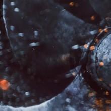 Sai o primeiro teaser de Battlefield 4
