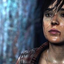 Beyond: Two Souls terá entre 12 e 15 horas de campanha – veja alguns vídeos!
