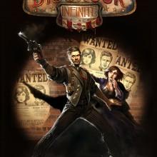 Bioshock Infinite ganha trailer de lançamento