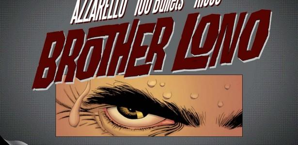 Brother Lono