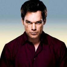Sétima temporada de Dexter é interrompida no Brasil