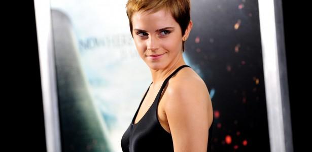 Emma Watson 50 Tons