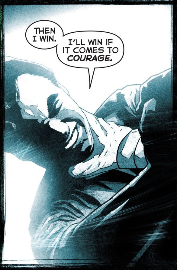 Geoff Johns Lanterna 04