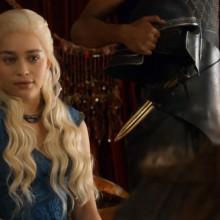 Saem três novos trailers da terceira temporada de Game of Thrones