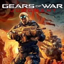 Gears of War: Judgment ganha trailer de lançamento