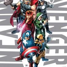 Marvel oferece 700 revistas de graça, mas Comixology precisa dar uma pausa no negócio