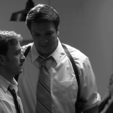 Muito Barulho por Nada, filme shakespeariano de Joss Whedon, ganha trailer