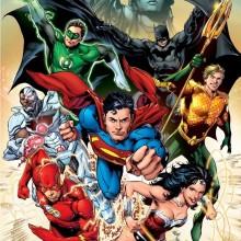Rumor do Dia: DC pode voltar a ter HQs semanais