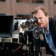 Rumor do Dia: Christopher Nolan assume o Universo DC nos cinemas e quer Bale como o Batman