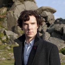 Benedict Cumberbatch confirma quarta temporada de Sherlock