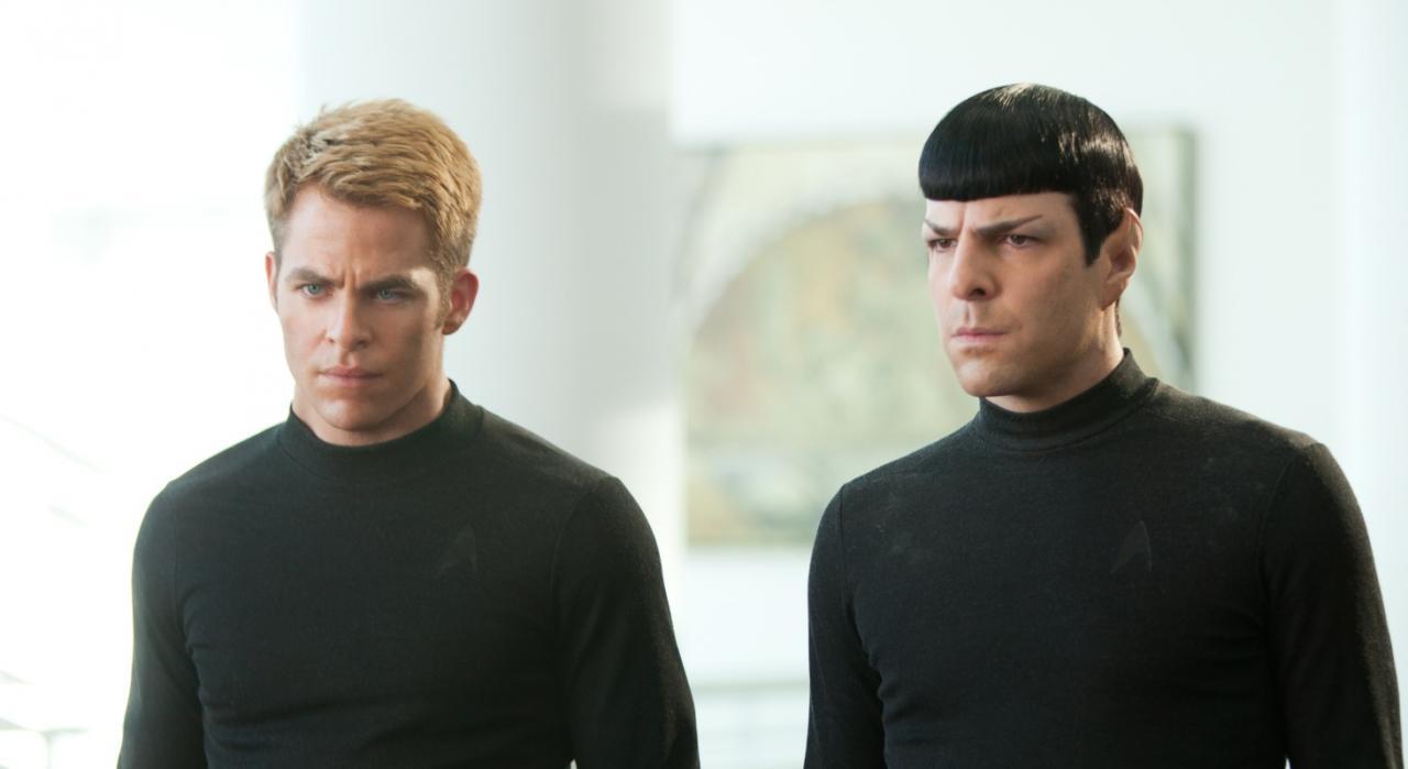 Star Trek 2 01