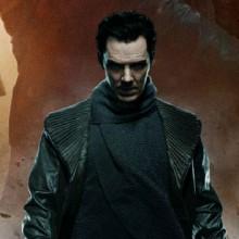 Sai o novo trailer (e pôster) de Além da Escuridão – Star Trek