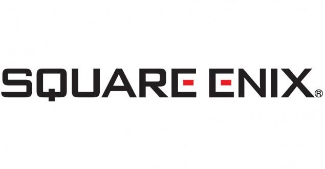 Suqare logo