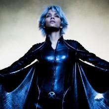 Omar Sy e Halle Berry entram para o elenco de X-Men: Dias de um Futuro Esquecido