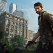 A campanha de The Last of Us durará entre 12 e 16 horas