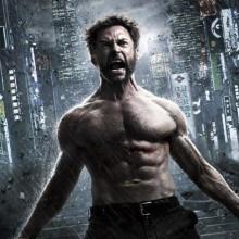 Vamos ver algumas novas imagens de Wolverine – Imortal