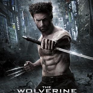 Sai o primeiro TRAILER OFICIAL de Wolverine – Imortal
