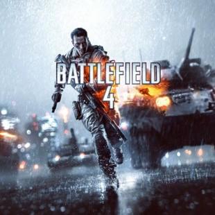 EA solta o primeiro trailer de Battlefield 4 – e mais 17 minutos de gameplay!
