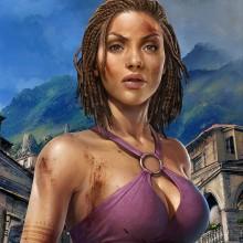 Vamos dar uma olhada no gameplay de Dead Island: Riptide
