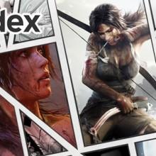 Video-resenha de Tomb Raider | Videocast | Iradex 39