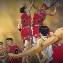 Pipoca e Nanquim | Videocast #155 – Esportes