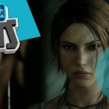 8 coisas interessantes do novo Tomb Raider