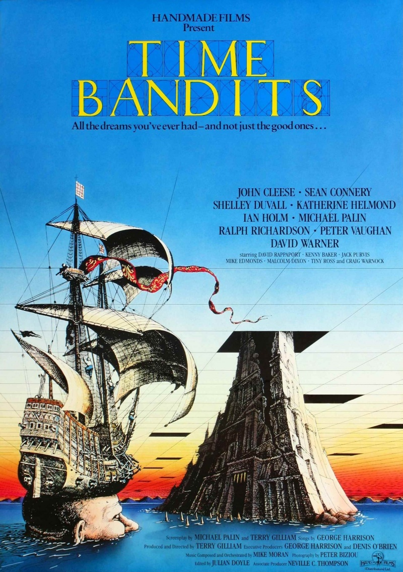 1268412338_time-bandits