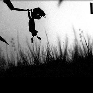 Indie Games #2   Limbo