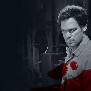 Última temporada de Dexter ganha mais um trailer