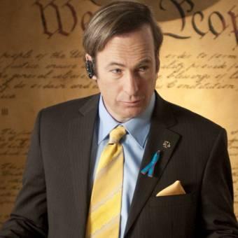 AMC divulga data de estreia da última temporada de Mad Men e de Better Call Saul