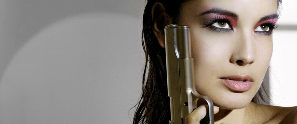 Berenice-Marlohe-Lara-Croft-Tomb-Raider