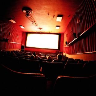 8 Filmes não-blockbusters para ficar de olho em 2013