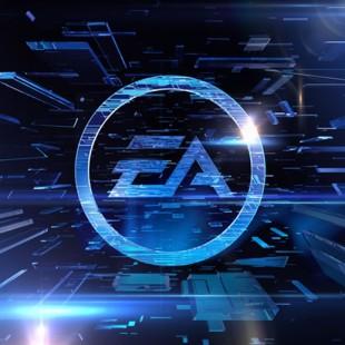 Resumão E3 2013 | Conferência da Eletronic Arts
