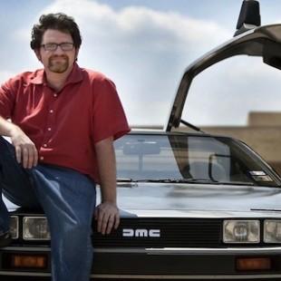 AMC encomenda piloto de reality show geek