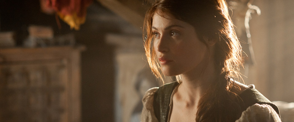 Gemma-Arterton-Lara-Croft-TOmb-Raider