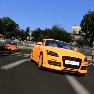 Rumor do Dia: Lojas listam Gran Turismo 6 para PS3