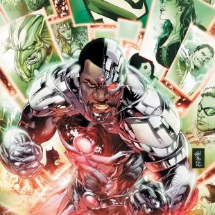 DC atinge os piores índices de venda desde o reboot de Os Novos 52