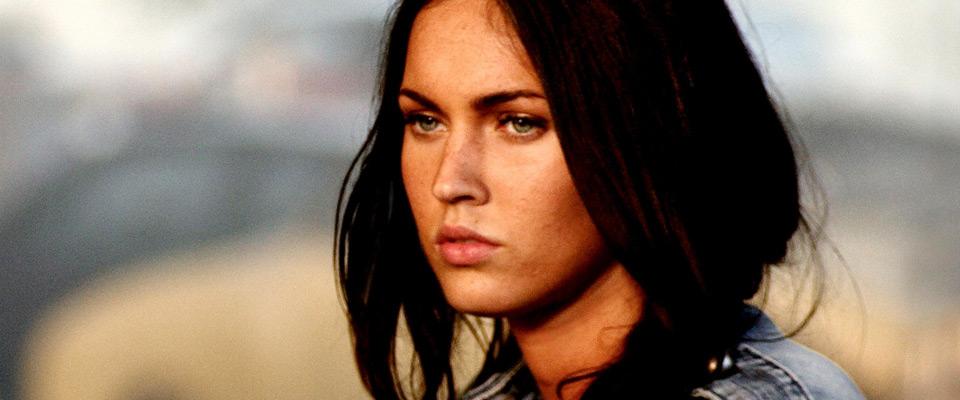 Megan-Fox-Lara-Croft-Tomb-Raider