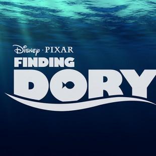 Pixar anuncia sequência de Procurando Nemo – filme se chamará Procurando Dory