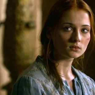 """Terceira temporada de Game of Thrones terá """"surpresas"""" para os leitores"""