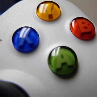 Próximo Xbox deverá custar $499 – ou $299 e uma assinatura da Xbox Live