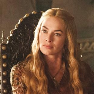 Quinto episódio da terceira temporada de Game of Thrones atinge 5 milhões de telespectadores