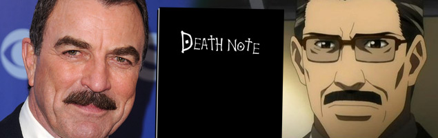 death-note-12-tom-selleck-pai-do-light