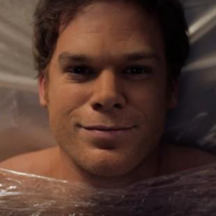Última temporada de Dexter ganha mais vídeos!