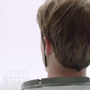 Nova série do criador de Battlestar Galactica ganha trailer
