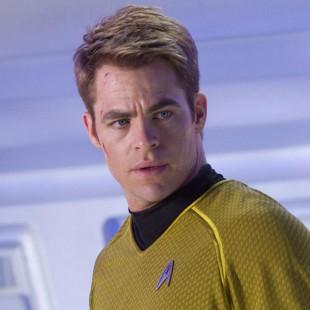 Além da Escuridão – Star Trek ganha o seu segundo poster animado