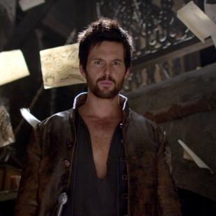Veja dois novos trailers de Da Vinci's Demons