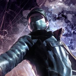E3 2013 | Conferência da Ubisoft