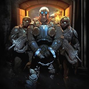 Gears Of War: Judgement | Análise