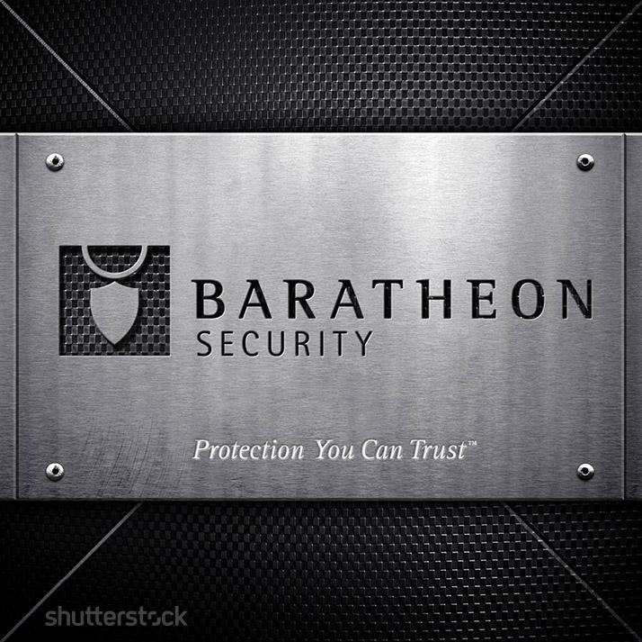Baratheon01